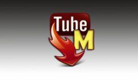 TubeMate video downloader Crack