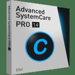 Advanced SystemCarePro Crack