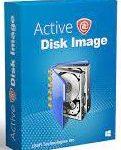 Active Disk Image Crack