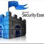 Microsoft Security Essential Crack