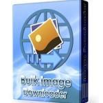 Bulk Image Crack