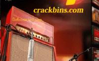 Amplitube Crack