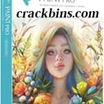crackbins.com