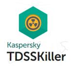 Kaspersky TDSSKiller Crack