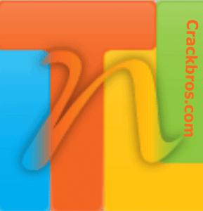 NTLite 1.9.0.7304 Crack incl License Key 2020 Free Download