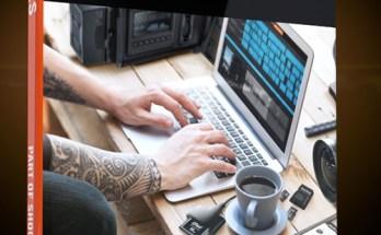 PluralEyes 4.1.8 Crack With Serial Keys Free Download 2019