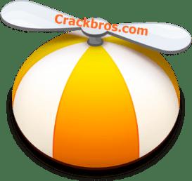 Little Snitch 4.5.2 Crack + Keygen Free Download 2020