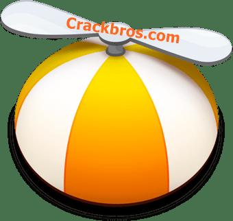 Little Snitch 4.4.2 Crack Plus Keygen Free Download 2019