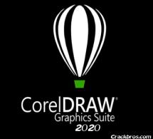 CorelDRAW Graphics Suite 2021.23.0.0.363 Crack + License Key Free Download