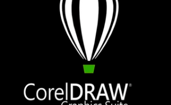 CorelDRAW Graphics Suite 2020 Crack + License Key Free Download