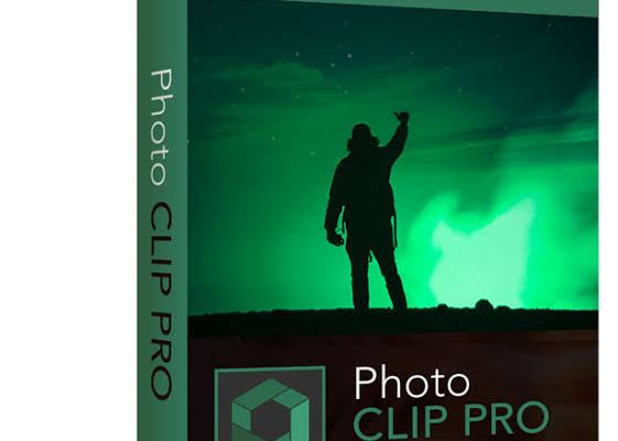 InPixio Photo Clip Pro 9.0.2 Crack + Serial Key 2020 Free Download