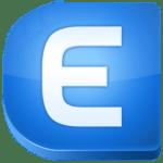 Wondershare SafeEraser 4.9.9.14 Crack