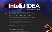 intellij ultimate crack 2020 lattest+ free download