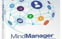 Mindjet Mindmanager Crack Keygen Download