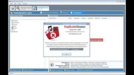 Duplicate Cleaner Pro 4.1.4 Crack + Free Download