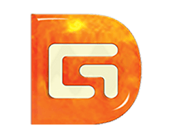 DiskGenius download