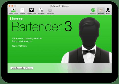 Bartender 3 free