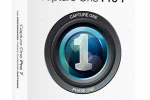 Capture One Pro 11 Download