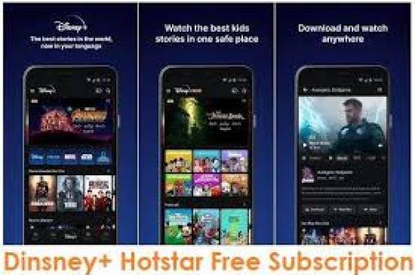 HostStar Mod APK download Latest Version
