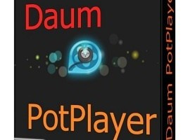 Potplayer download