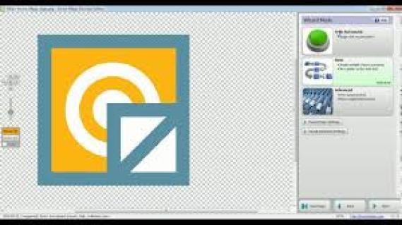Magic Desktop 1.15 Serial Key