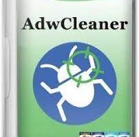 AdwCleaner Crack full version