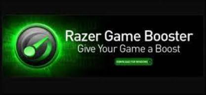 Razer-Cortex-8.7.16.626