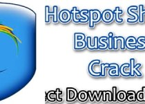 Hotspot Shield v10 Crack Full Version