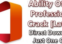 Microsoft Office 2010 Crack Full Version