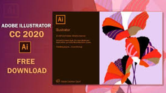 Adobe Illustrator CC Crack Free Download