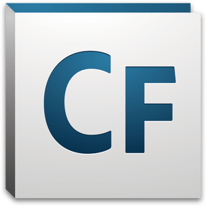 Adobe ColdFusion Crack