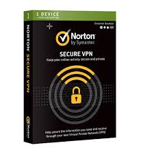 Norton Secure VPN Crack