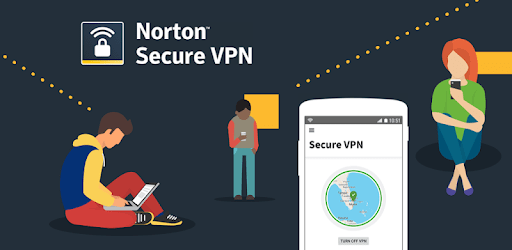Norton Secure VPN Crack Full Version License key