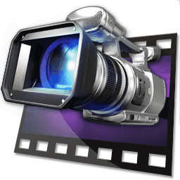 Corel DVD MovieFactory Pro Crack