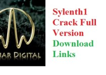 Download Sylenth1 Crack