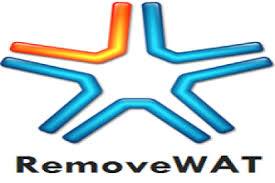 Download RemoveWAT Crack