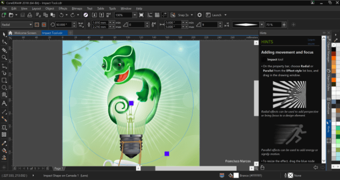 Corel Draw X5 Crack Full Version