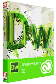 Adobe Dreamweaver CS Crack Full Version