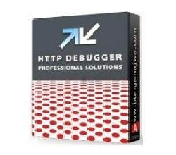 HTTP Debugger Pro 9.11 Crack Full Version With Keygen 2021