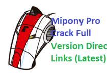 Mipony Pro 3.1.1 With Crack Full Version