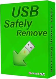 USB Safely Remove Crack With License Key Free Download