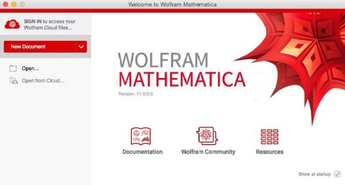 Wolfram Mathematica Crack With License Key Full Version 2021