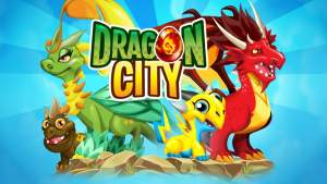 Dragon City Mobile APK 12.4.0 for Android Is Here!