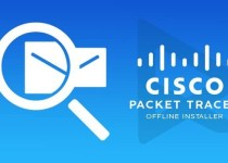 Cisco Packet Tracer Crack With License Key 2021