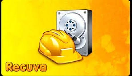Recuva Pro v2 Crack 2020 Serial Key Free Download [Latest]