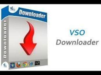 VSO Downloader 5.1.1.70 With Crack + Serial Key Free Download 2020
