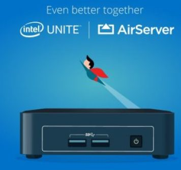 AirServer 7.2.0 Crack Full 2020 Activation code [Win+Mac]