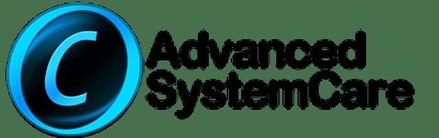Advanced System Care Pro Crack