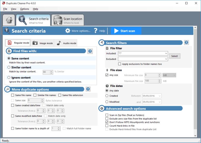 Pc Cleaner Pro Registration Key