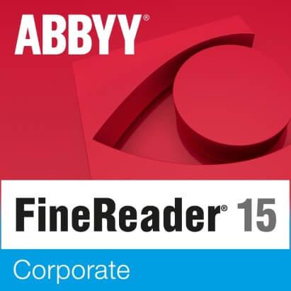 Abbyy-Finereader-Crack